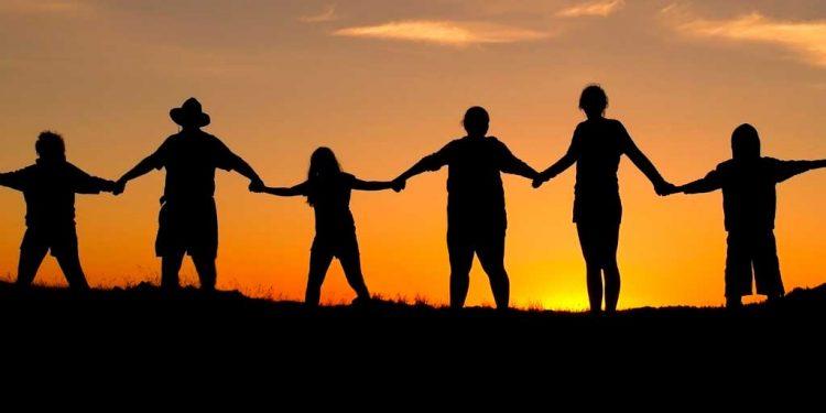 Birlikdə dua edin - dua imkansızı mümkünə çevirə bilir - İsa adına möcüzə yaratmaq