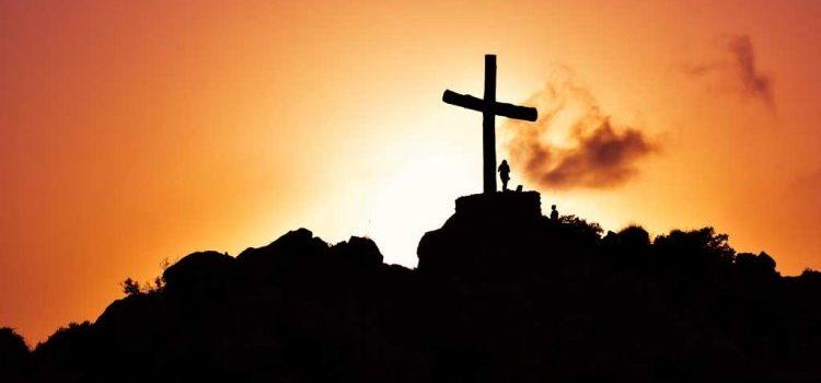 Carilah Tuhan Dan Anda Akan Dihargai - Penghargaan dari Yesus