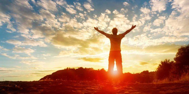 Dua yoxsa göstəriş - yalnız Tanrı üçün riyakarlıq olmadan sakitlikdə dua edək