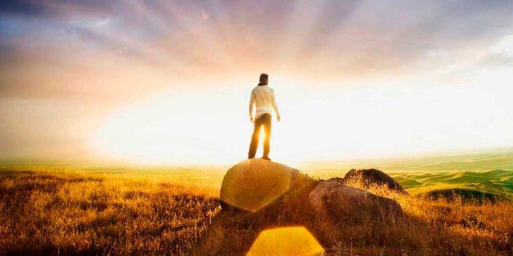 Duyğularınız - Duyğularınızın Tanrının Yolu ilə İdarə Edilməsi - Xristianın ruhani forması
