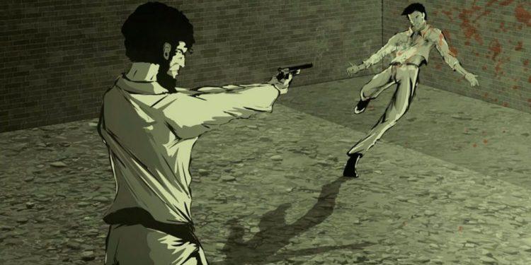 Küfür qanunu - Pakistanda Xristianlara yönəldilən dolu silah
