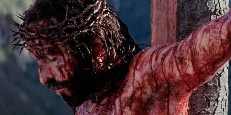 Müsəlman - Önəmli suallar İsa Kimdir - İsa Tanrıdır - Tanrının peyğəmbəri Məsih