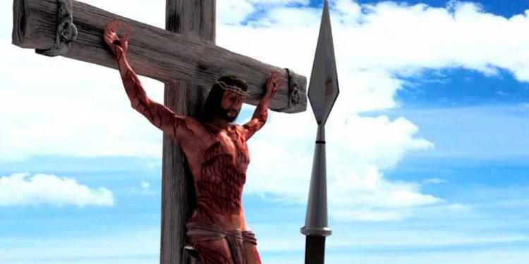 Xoş xəbər sadəcə günahlarımız üçün bağışlanma - sonsuz həyat