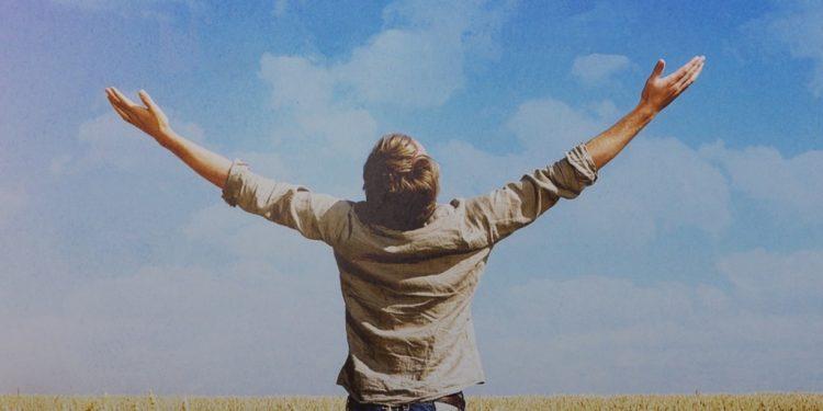 Yaşayan örnək bir xristiyan həyatı - xristiyan həyatı - axir həyat