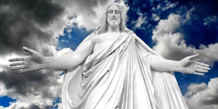 müqəddəs - Biz İsa tərəfindən seçilmişik - Tanrının mərhəmətinən bəhrələnirsiniz