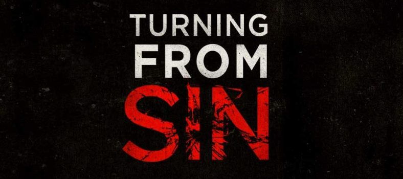 qardaşlar - Tanrı bizim gizli etdiyimiz günahı görür - Tanrı bu kainatın yaradıcısıdır