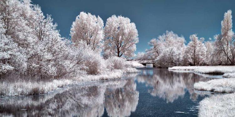 زبور 15 - خدا کیا تقاضا کرتا ہے - خداوند کی کوہِ مقدس جگہ - خداوند کا مقدس تخت