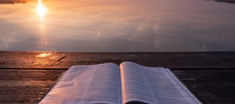 انجیل مقدس میں یسوع مسیح کا ذکر - یسوع مسیح کا بچپن - یسوع مسیح وقت سے پہلے موجود تھے