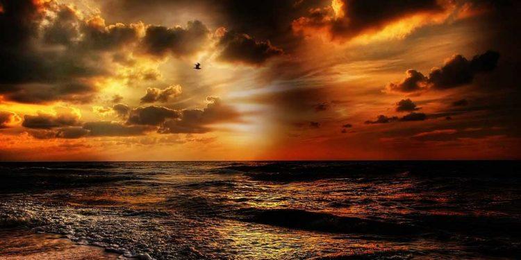 زبور 25 - رہنمائی اور محافظت کی دُعا - خداوند کی رہنمائی - خدا کی طرف سے حفاظت - شیطان کا شرمندہ ہونا