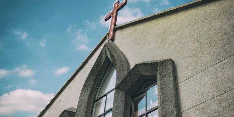 مسیح کا معاشرہ - یسوع مسیح میں یکجہتی - مسیحیوں کے لئے ٹیکنالجی کی سہولیات - انٹرنیٹ کا دور