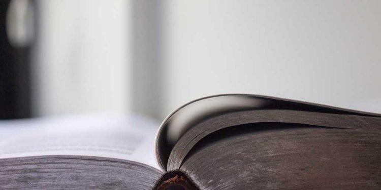 یعقُوب کی انجیل مقدس - دوسروں کی نیک رہنمائی کرنا - دوسروں کو گناہوں سے روکنا - گناہوں کی سزا