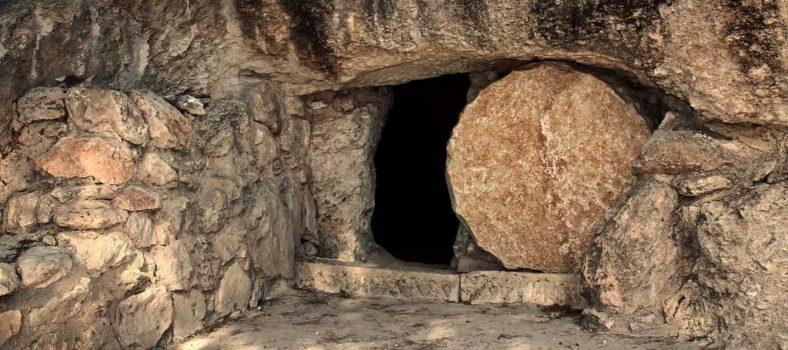 عیدالقیامت المسیح - یسوع مسیح کی موت پر فتح - مُبارک دِن - یسوع مسیح کی فتح کا پیغام