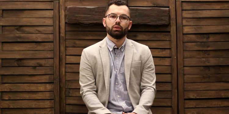 Why is it important to go to the Church - Pastor Anthony Santiago