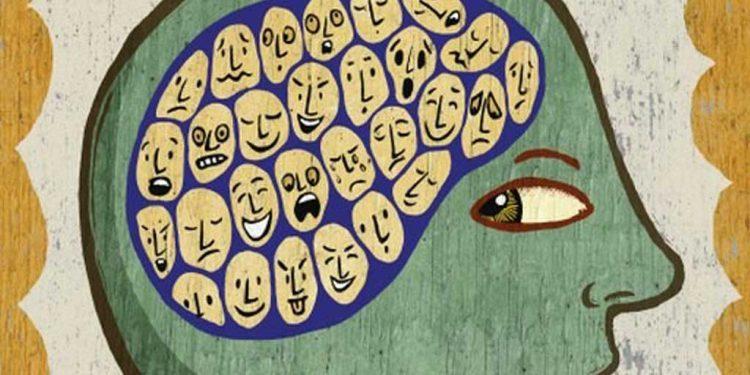 The Schizophrenic Muslim Mind - Blog Jesus Christ for Muslims
