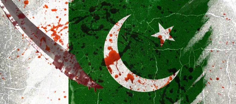 قائدِ اعظم اور علامہ اقبال کے پاکستان میں مسیحی قوم کا حال - پاکستانی مسیحیوں کی زندگی