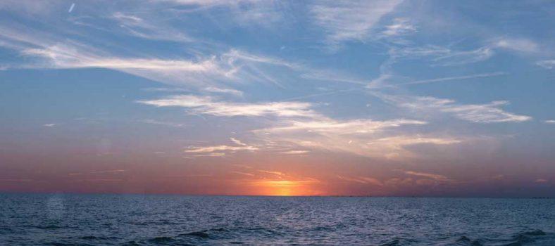 7 Perkataan Yesus Di Atas Kayu Salib - Jalan Kesengsaraan