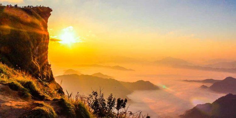 Mazmur 1 - Renungan Hidup Kekristenan - Jalan Orang Benar