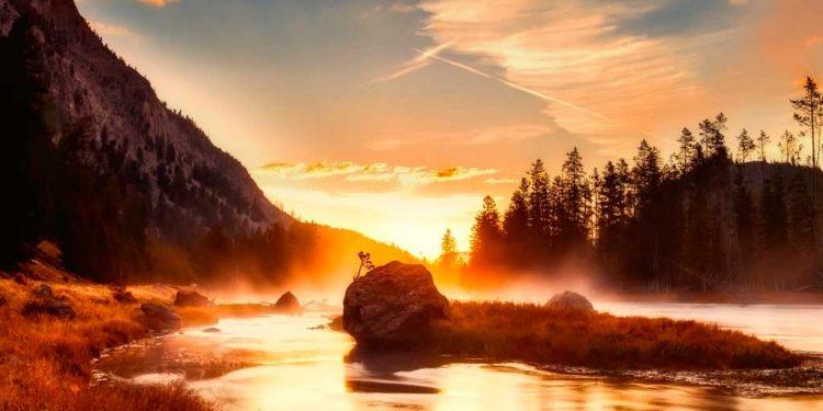 Mazmur 23 - Menjadi Teladan - Gembala Yang Baik