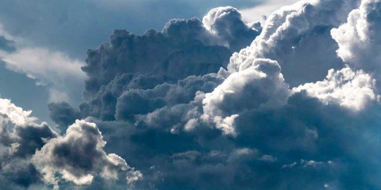 Mazmur 46 - Renungan Kristen Bersama - Santapan Rohani Kristen