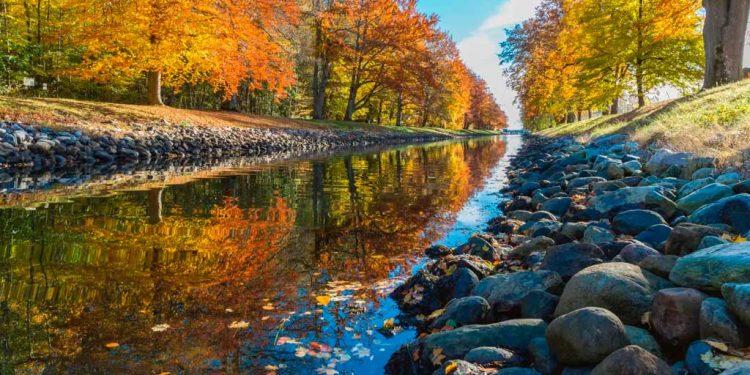 Mazmur 6 - Renungan Kristen Pribadi - Menghindari Prilaku Jahat