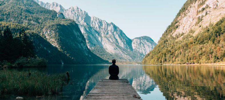 Bersyukurlah Dengan Apa Yang Ada Padamu - Contoh Keinginan Duniawi