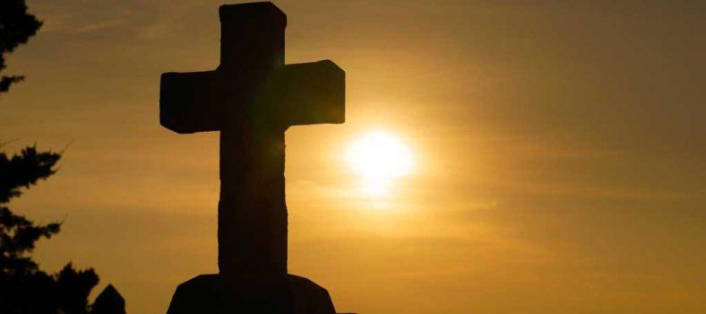 صبح کے آغاز کی دعا - خُداوند یسوع مسیح کی مدد - مُحبت سے لبریز دِل