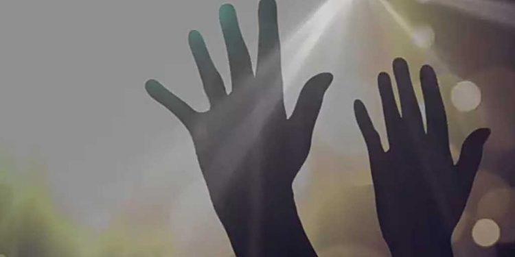 بہادری سے کلام کی منادی - پاسٹر رفیق مسیح - بہادری اور دلیری سے منادی