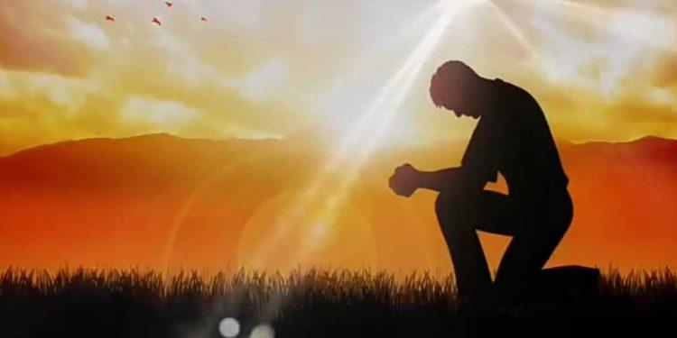 مسیحی زندگی کا مقصد - پاسٹر رفیق مسیح - انجیل مُقدس کی منادی - انجیل مُقدس کی آیات - حقیقی مقصد