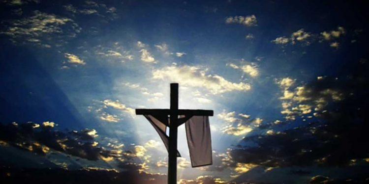 مسیح کی عظمت - یسوع مسیح کے معجزے - یسوع مسیح کا عظیم قردار