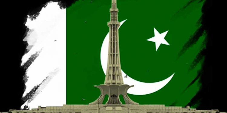 پاکستان کی نجات - پاسٹر رفیق مسیح - ہماری رہنمائی کے لئے ہدایت - ملکِ پاکستان کو ہدایت