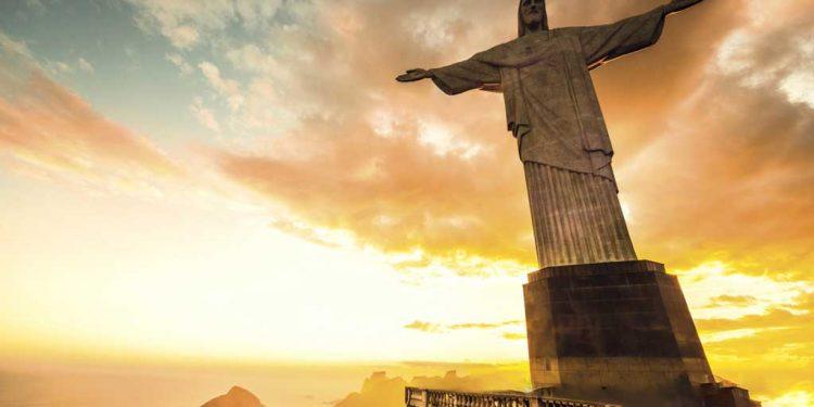 La Indudable Santidad de Cristo - Pastor Marcelo Rodríguez Marel