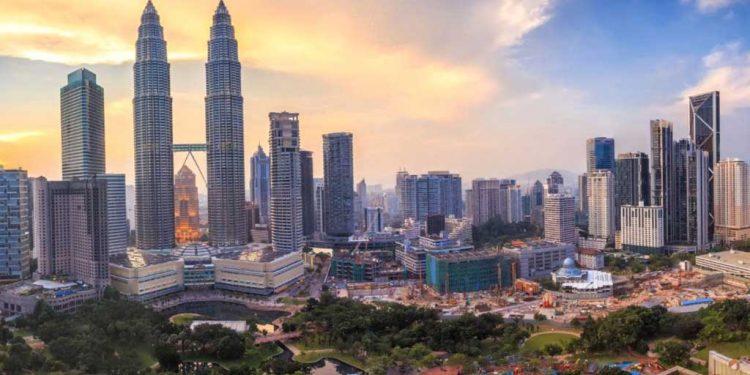 Mensaje de apoyo para los refugiados cristianos pakistaníes en Malasia - Marcelo Rodríguez Marel