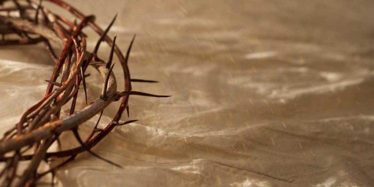 Persecución por la Fe Cristiana - Pastor Marcelo Rodríguez Marel
