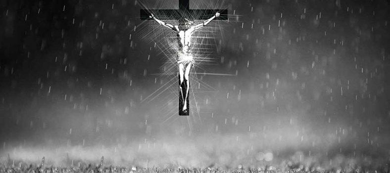 یسوع کو یاد کرنا - اردو مسیحی نظم - خواہشیں جب نہ پوری ہوں تو مسیح کے حضور آنا - دِل کی پُکار