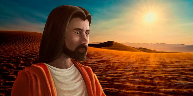 Revenge - Matthew 538-42 - Jesus Sermon on Mount - Tooth for a tooth