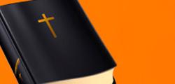 banner-bible