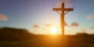 اِسلام سے مسیحیت تک میرا سفر - انجیل مقدس پر قائم رہنا اور عمل کرنا - قرآن اور بائبل