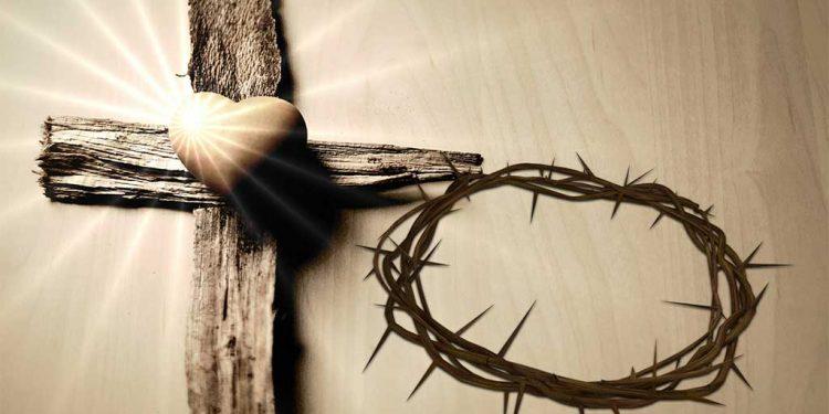 کانٹوں سے بھرا مسیحیت کا راستہ - مسیح کی راہ میں آگے بڑھتے جانا
