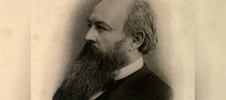 The Truth shall set you Free - Lord Acton - Jesus Christ for Muslims